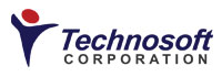 Technosoft Corporation