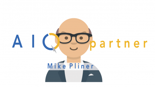 mike-pliner-youtube-video-thumbnail.png